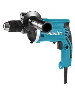 Makita HP1631K 230 V Klopboormachine