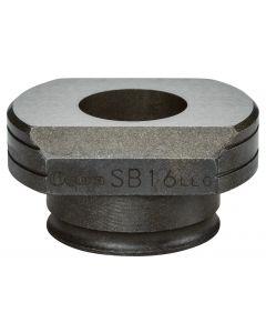 Makita SC05332710 Matrijs rond 16mm