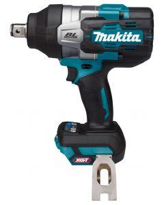 Makita TW001GZ 40 V Max Slagmoersleutel