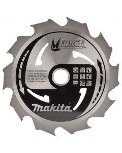 Makita B-07886 Zaagblad Hout