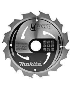 Makita B-07967 Zaagblad Hout