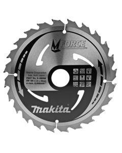 Makita B-08056 Zaagblad Hout