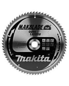 Makita B-08735 Zaagb Q+C 305x30x2,5 70T 0g