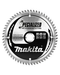 Makita B-09553 Cirkelzaagblad Aluminium