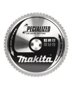 Makita B-09765 Afkortzaagblad Metaal