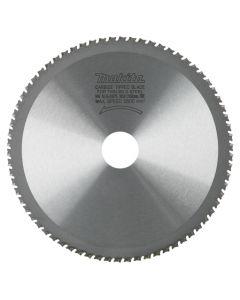 Makita B-09771 Cirkelzaagblad Metaal