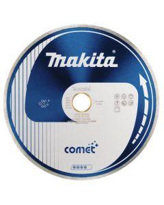 Makita B-13116 Diamantschijf 180x22,23x1,6mm