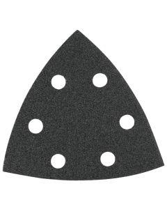 Makita B-21755 Schuurvel 3-K 94 K240 Black Velco