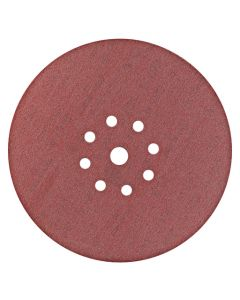 Makita B-68410 Schuurschijf 225mm K180 Velcro