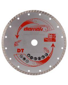 Makita D-61173 Diamantschijf 230x22,23x3,0mm