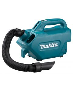 Makita DCL184Z 18 V Auto Stofzuiger