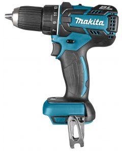 Makita DDF470Z  14,4 V Boor-/schroefmachine Body-only