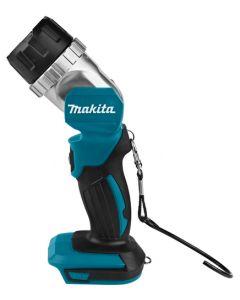Makita DEADML808 14,4 V / 18 V Zaklamp led