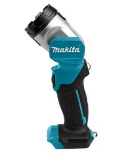 Makita DEAML105 10,8 V Zaklamp led