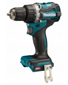 Makita DF002GA101 40 V max Boor-/schroefmachine