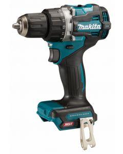 Makita DF002GZ 40 V max Boor-/schroefmachine