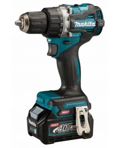 Makita DF002GD201 40 V max Boor-/schroefmachine