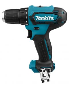 Makita DF333DWAX6 12 V Max Boor-/schroefmachine