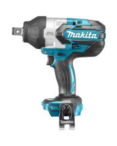 Makita DTW1001Z 18 V Slagmoersleutel