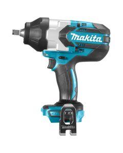 Makita DTW1002Z 18 V Slagmoersleutel