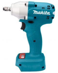 Makita DTWA100Z 14,4 V Instelbare slagmoersleutel 95Nm