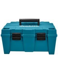 Makita E02230-1 Koffer kunststof