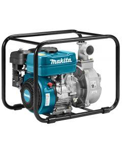 """Makita EW3051H 4-takt Waterpomp semi vuil water 3"""""""