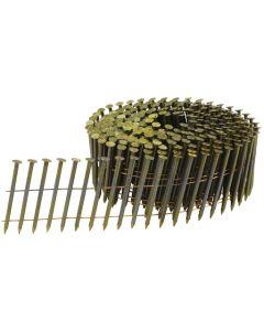 Makita F-30878 Nagel hout 2,5x57mm getordeerd