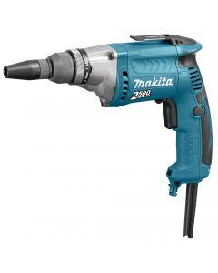 Makita FS2700K 230 V Schroevendraaier