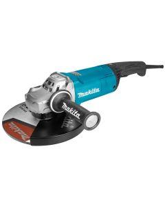 Makita GA9061RX02 230 V Haakse slijper 230 mm