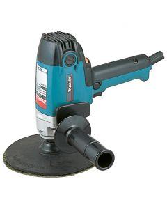 Makita GV7000C 230 V Rotatieschuurmachine 180 mm