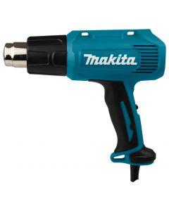 Makita HG5030K 230 V Heteluchtpistool