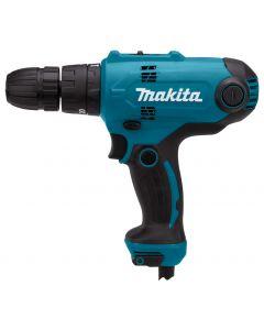 Makita HP0300 230 V Klopboor-/schroefmachine