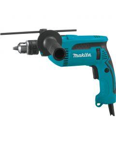 Makita HP1640 230 V Klopboormachine