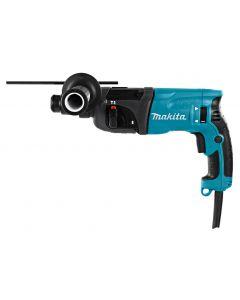 Makita HR2230X4 230 V Boorhamer