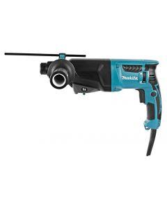Makita HR2300X10 230 V Boorhamer