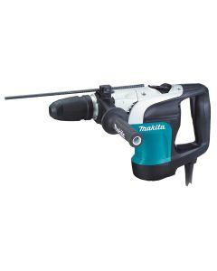 Makita HR4002 230 V Combihamer