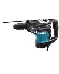 Makita HR4510C 230 V Combihamer