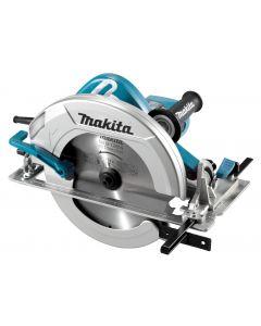 Makita HS0600 230 V Cirkelzaag 270 mm