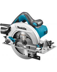 Makita HS7601J 230 V Cirkelzaag 190 mm