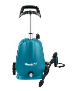 Makita HW102 230 V Hogedrukreiniger 100 bar