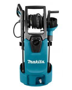 Makita HW1300 230 V Hogedrukreiniger 130 bar