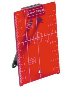 Makita LE00785638 Laserrichtplaat