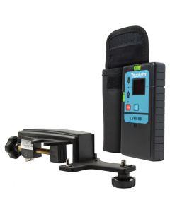 Makita LE00837085 Laserlijn ontvanger LVH800
