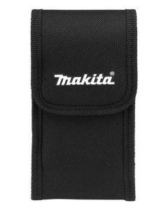 Makita LE792596 Hoesje LD080P