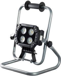 FENON ToolWizard ACCU LED Werklamp 40W, TW-40S