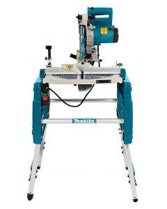 Makita LF1000 230 V Afkort-/tafelzaag 260 mm