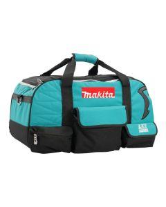Makita 831278-2 LXT400 tas