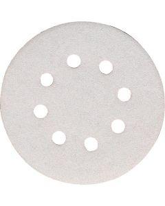 Makita P-33370 Schuurschijf 125mm K100 White Velcro