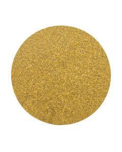 Makita P-33439 Schuurschijf 180mm K40 Yellow Velcro